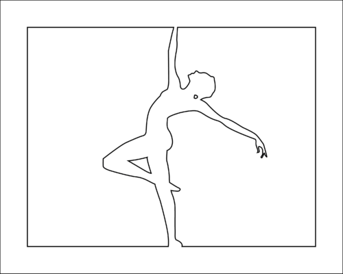 Dançar